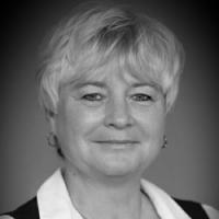 Marion Wolff LG